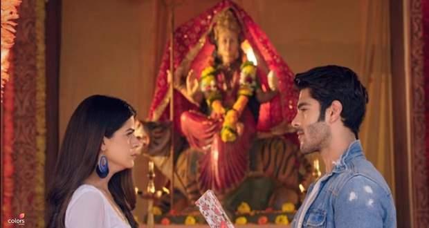 Shakti Astitva Ke Ehsaas Ki Gossip: Virat to marry Heer