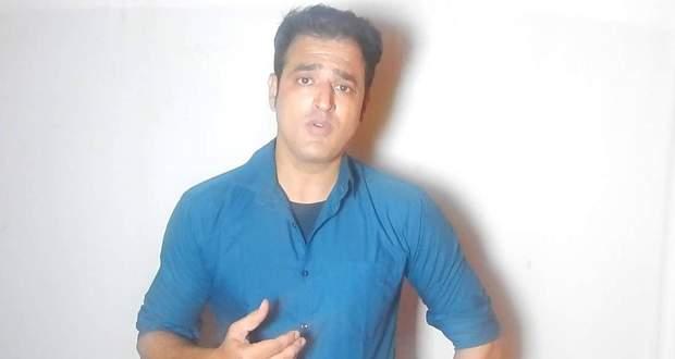 Sony TV Latest News: Shikhar Gulani to join star cast of Vighnaharta Ganesha