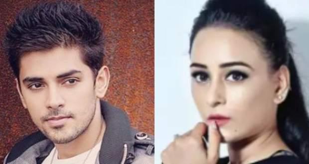 Star Plus Latest News: Harsh Nagar-Sneha Jain to join Saath Nibhana Saathiya 2