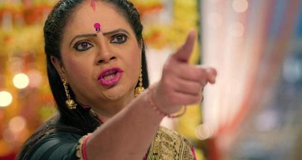 Yeh Rishta Hai Pyaar Ke Spoiler: Meenakshi comes up with a solution