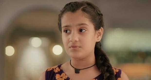 Yeh Rishta Kya Kehlata Hai Gossip: Chori's life in danger