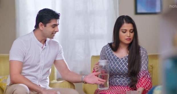Yeh Rishta Kya Kehlata Hai Gossip: Naksh to break all ties with Kirti