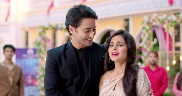 Yeh Rishtey Hain Pyaar Ke Spoiler: Abir and Mishti to become parents
