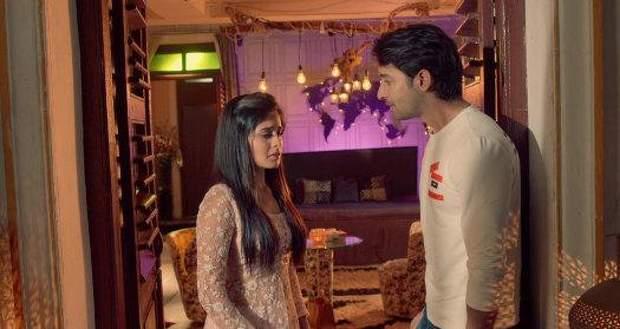 Yeh Rishtey Hain Pyaar Ke Spoiler: Mishti to leave Abir's life