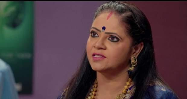 Yeh Rishtey Hain Pyaar Ke Spoiler Update: Meenakshi manipulates Kuhu