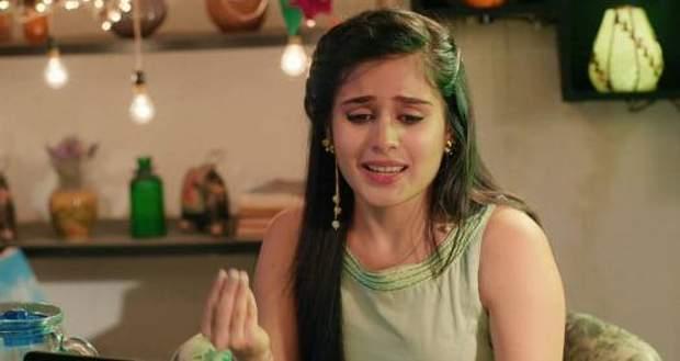 Yeh Rishtey Hain Pyaar Ke Spoilers : Abir to bring Mishti Back
