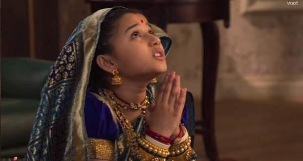 Barrister Babu Future Story: Anirudh to lock Bondita in a room