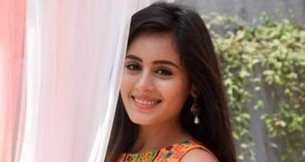 Colors TV News: Rhea Sharma to feature in Ekta Kapoor's new show