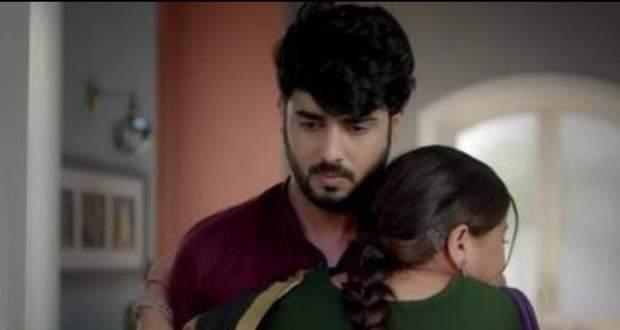 Indiawaali Maa Gossip: Rohan will come home drunk