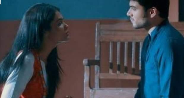 Kasauti 2 Spoiler Updates: Shivani to confront Ronit