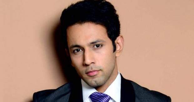 Kasauti Zindagi Ki 2 cast news: Sahil Anand to rejoin the star cast