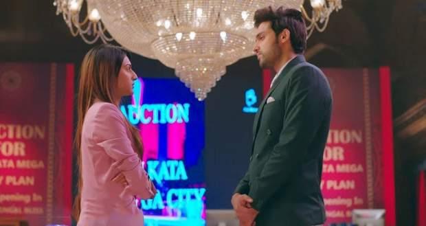 Kasauti Zindagi Ki 2 Latest Spoiler: Anurag and Prerna to take down Komolika