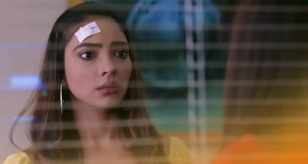 Kumkum Bhagya Spoiler News: Rhea to apologize to Pragya