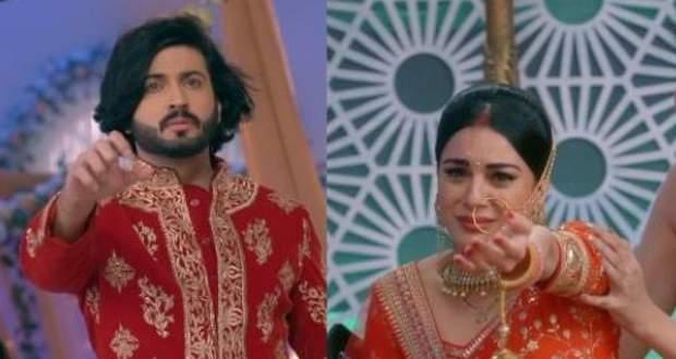 Kundali Bhagya Latest Updates: Pawan's entry to create trouble for Preeta