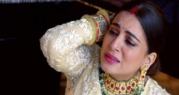 Kundali Bhagya Spoiler Alert: Pawan to expose Prithvi in front of Preeta