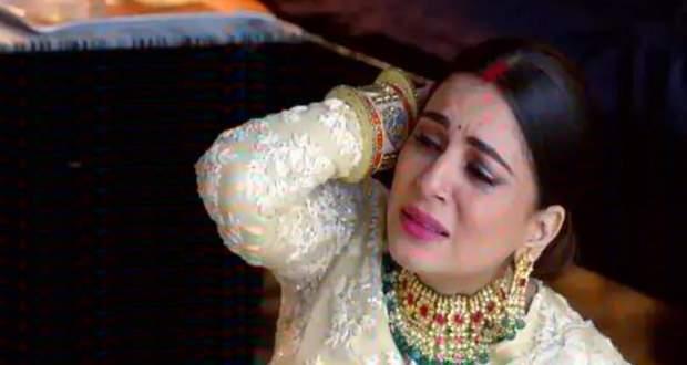Kundali Bhagya Spoiler Twists: Preeta to learn Prithvi and Pawan are brothers