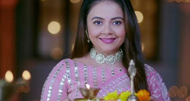 Saath Nibhana Saathiya 2 Upcoming News: Pooja sequence in first episode