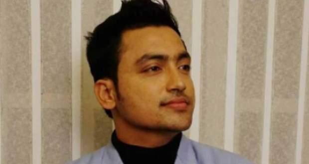 Star Plus Latest Cast News Jitendra Bohara to enters Gum Hai Kisike Pyaar Mein