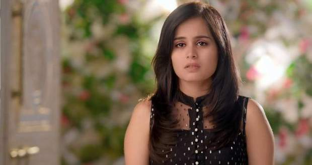 Yeh Rishtey Hain Pyaar Ke Spoiler: Meenakshi to force Mishti to leave house