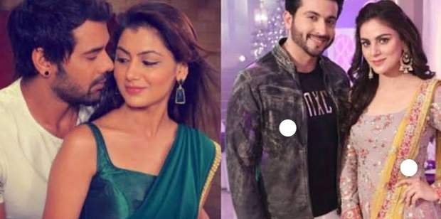 Zee TV News: Kumkum Bhagya and Kundali bhagya to now air on Saturdays also