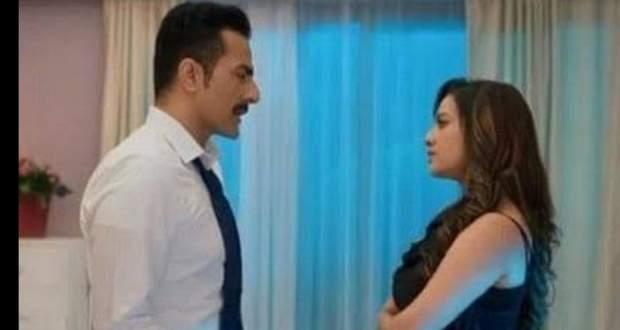 Anupama Gossip Twist: Kavya to give an ultimatum to Vanraj