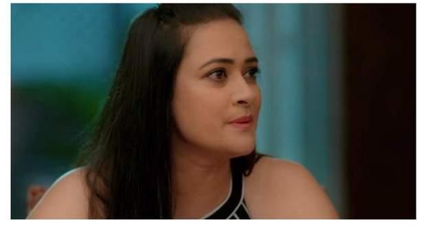Anupama Spoiler Alert: Devika to threaten Vanraj