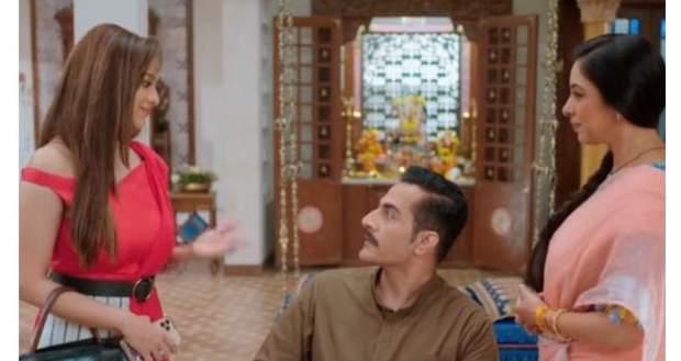 Anupama upcoming spoiler: Kavya to untie Vanraj-Anupama's wedding knot