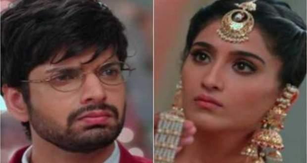 Choti Sardarni Spoiler Twist: Meher to request Manav to help Sarabjeet