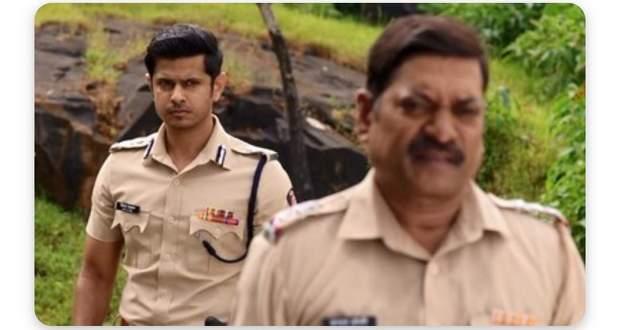 Ghum Hai Kisi Ke Pyaar Mein Spoiler: Kamal to get a heart attack hearing Sai