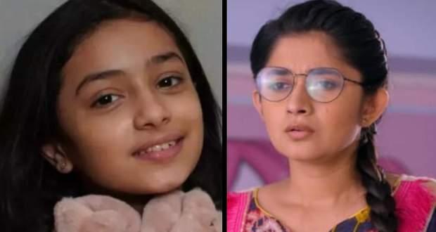 Guddan Tumse Na Ho Payega Spoiler: Rashi to see her mother in Choti Guddan