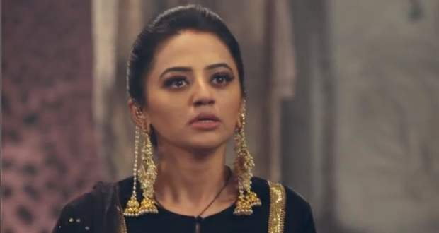 Ishq Mein Marjawan 2 Gossip: Riddhima to retrieve Anupriya's secret box