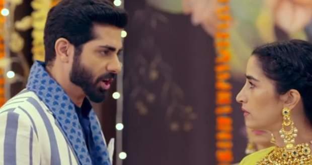 Ishq Mein Marjawan 2 Spoiler Alert: Vansh to learn about Anupriya's betrayal