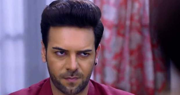 Kundali Bhagya Spoiler Alert: Prithvi shows his true colors