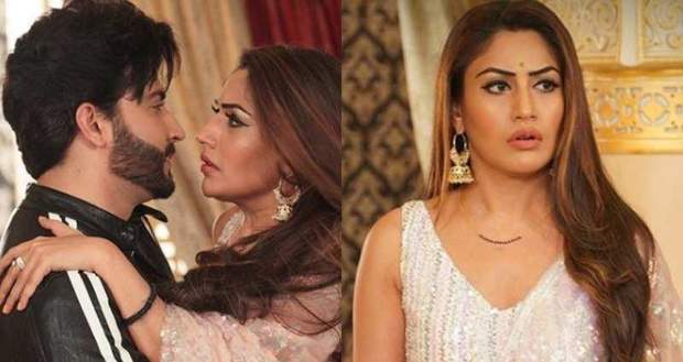 Naagin 5 24th October 2020 Written Update: Shakura kidnaps Bani