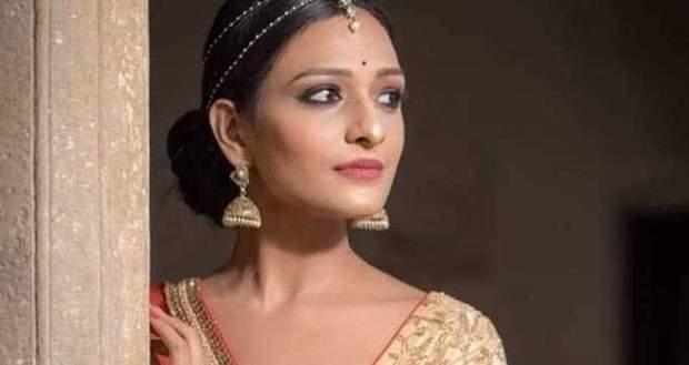 Naagin 5 31st October 2020 Written Update: Meera comes to help Bani