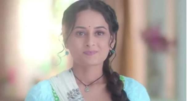 Saath Nibhana Saathiya 2 Gossip: Gehna to find the earrings before Kanak