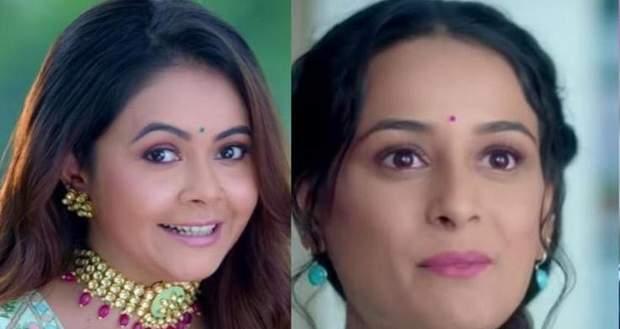 Saath Nibhana Saathiya 2 Gossip: Gopi Bahu to shield Ghena from sunlight