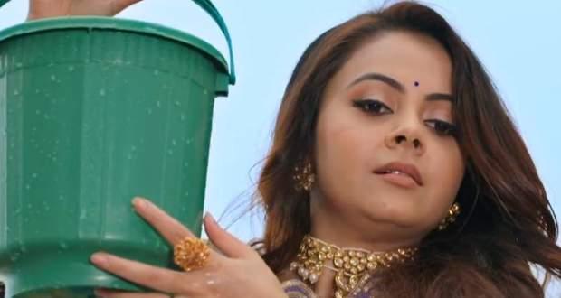 Saath Nibhana Saathiya 2 Gossip: Gopi to find out Gopi Kaka's real identity