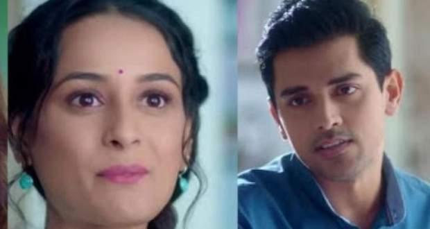 Saath Nibhana Saathiya 2 Latest Gossip: Anant to bring Gehna to Jalsa party