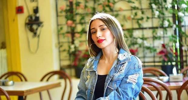 Shaadi Mubarak Cast News: Heli Daruwala to be added to the cast