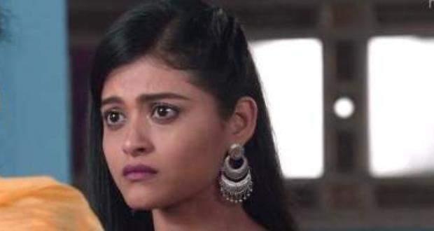 Shaadi Mubarak Spoiler Alert: Juhi to find out about Priyanka's lie