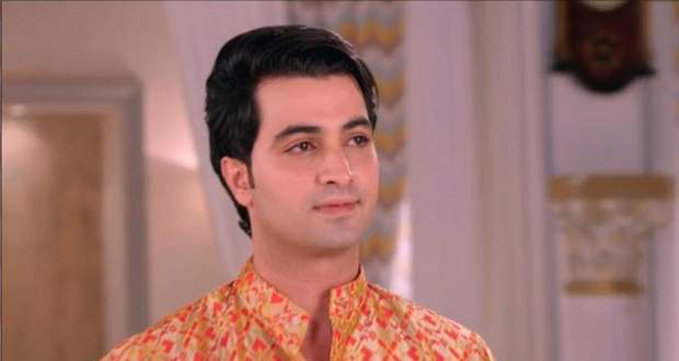 Shakti Astitva Ke Ehsaas Ki Gossip: Rohan to take stand for Heer's marriage