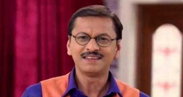 Taarak Mehta Ka Ooltah Chashmah Spoiler: Popatlal to feel bored with his life