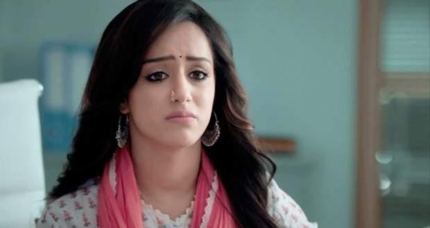 Yeh Hai Chahatein Spoiler News: Preesha to get the tab with Neerja's help