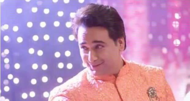 Yeh Rishta Kya Kehlata Hai Gossip: Manish to return to his old self
