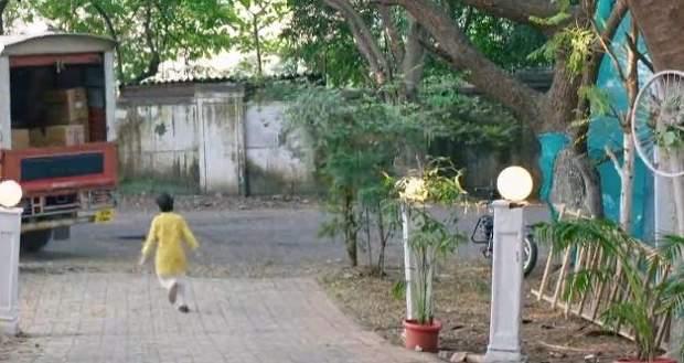Yeh Rishta Kya Kehlata Hai Spoiler: Kairav to try to fix his mistake
