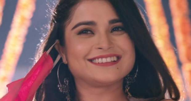 Yeh Rishta Kya Kehlata Hai Spoiler: Kirti to decide Kartik-Naira's baby's name