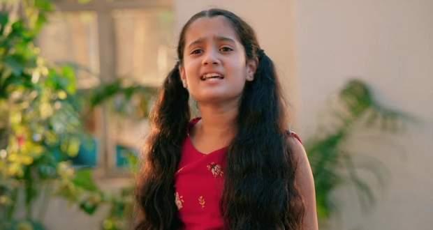 Yeh Rishta Kya Kehlata Hai Spoilers: Krishna to pick up a crying Akshara