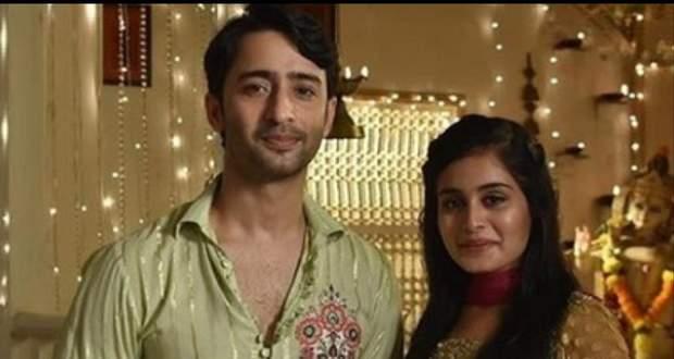 Yeh Rishtey Hain Pyaar Ke Spoiler: Abir and Mishti to bring Kuhu home