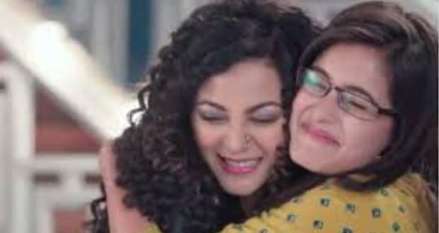 Yeh Rishtey Hain Pyaar Ke Spoiler Alert: Kuhu-Mishti to reunite
